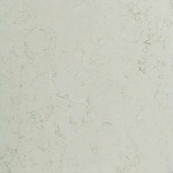 天然大理石 OK-33(本磨き)