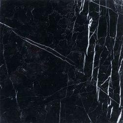天然大理石 OK-38(本磨き)