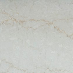 天然大理石 OK-5(水磨き)
