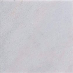 天然大理石 OK-46(本磨き)