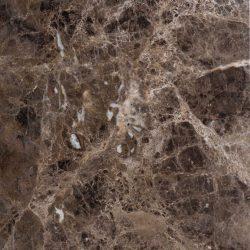 天然大理石 OK-28(本磨き)