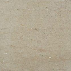 天然大理石 OK-43(本磨き)