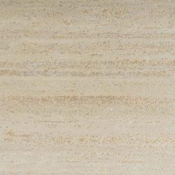 天然大理石 OK-6(水磨き)