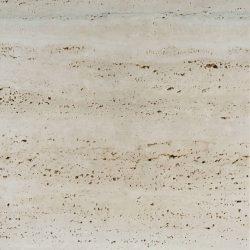 天然大理石 OK-29(水磨き)