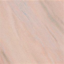 天然大理石 OK-65(本磨き)