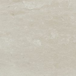 天然大理石 OK-53(本磨き)