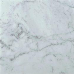 天然大理石 OK-1(水磨き)