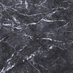 天然大理石 OK-44(本磨き)