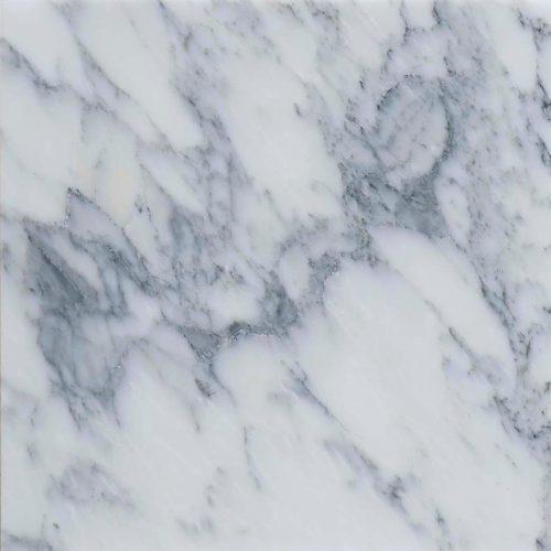 天然大理石 OK-17(本磨き)