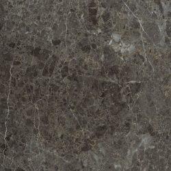天然大理石 OK-55(本磨き)