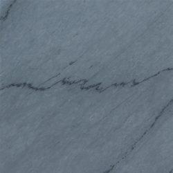 天然大理石 OK-67(本磨き)