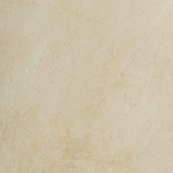 天然大理石 OK-20(本磨き)