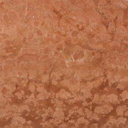 天然大理石 OK-9(本磨き)