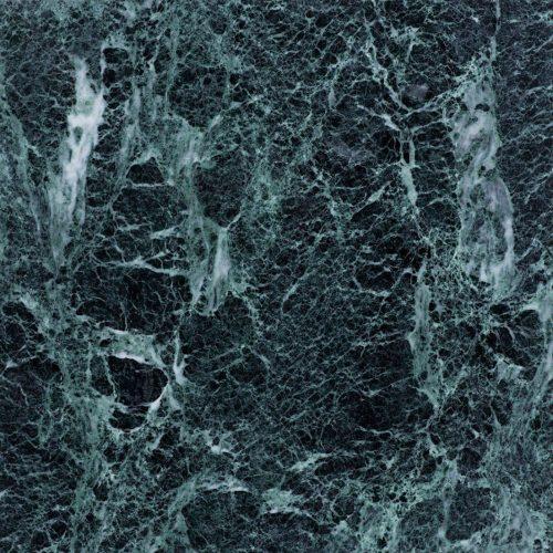 天然大理石 OK-14(本磨き)