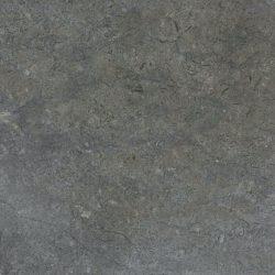 天然大理石 OK-62(本磨き)