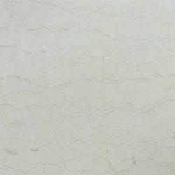 天然大理石 OK-32(本磨き)