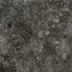 天然大理石 OK-64(本磨き)