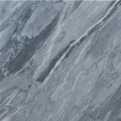 天然大理石 OK-68(本磨き)