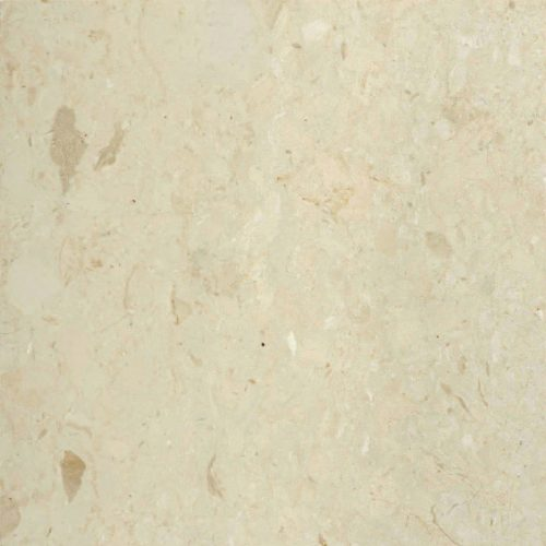 天然大理石 OK-47(本磨き)