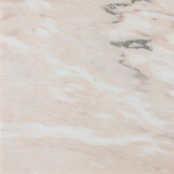 天然大理石 OK-59(本磨き)