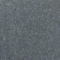 天然御影石 MKG-102J