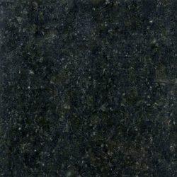 天然御影石 MKG-105P