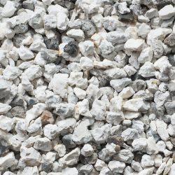 イギリス産 砂利・玉石 ウエストベア