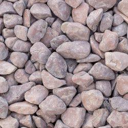 イタリア産 砂利・玉石 マローン