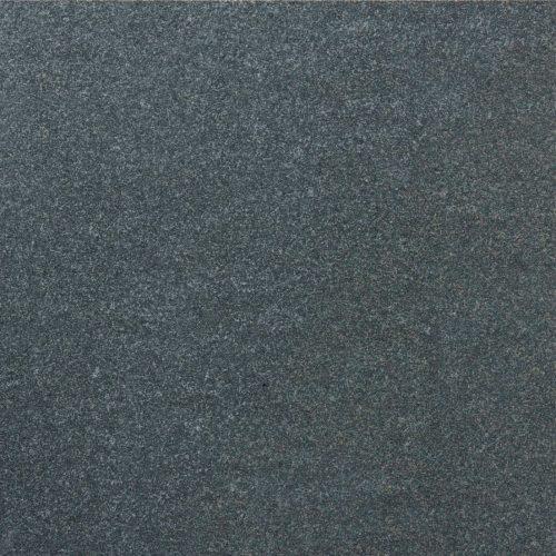 天然御影石 MKG-342J