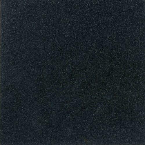天然御影石 MKG-342P