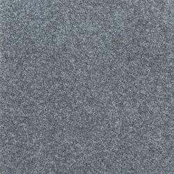 天然御影石 MKG-343P