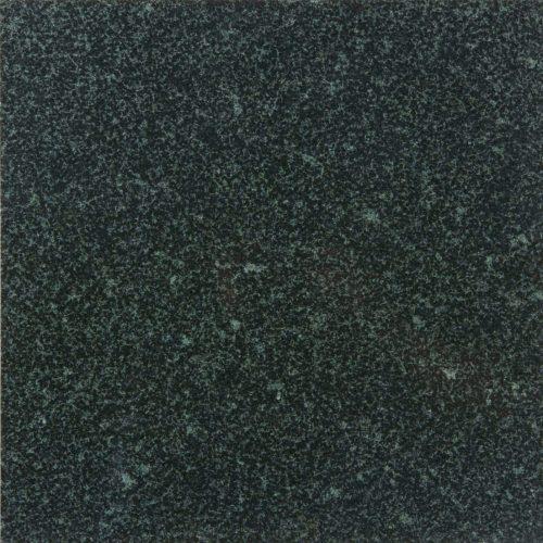天然御影石 MKG-381P
