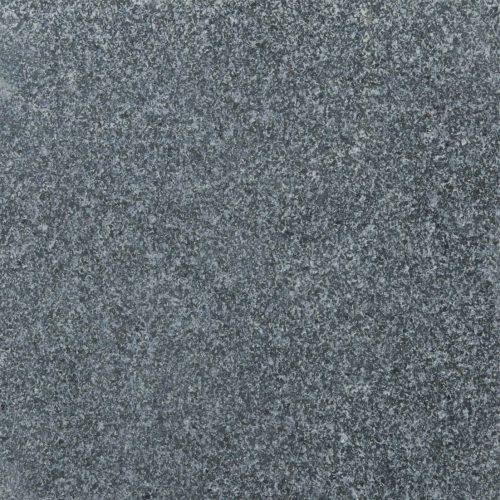 天然御影石 MKG-399J