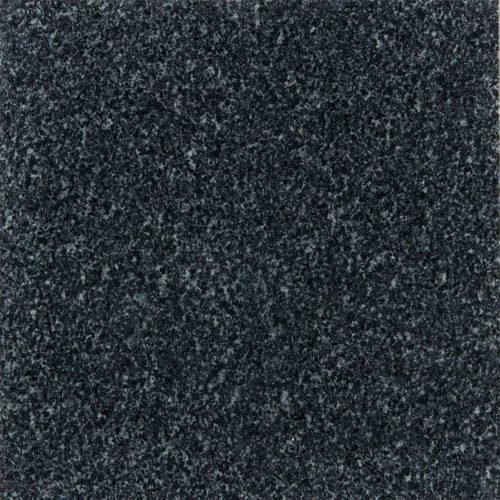 天然御影石 MKG-399P