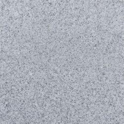 天然御影石 MKG-603J