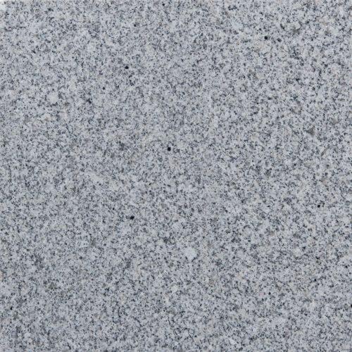 天然御影石 MKG-603P