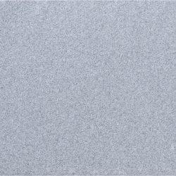 天然御影石 MKG-633J