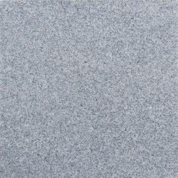 天然御影石 MKG-633P