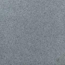 天然御影石 MKG-654J
