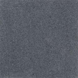 天然御影石 MKG-654P