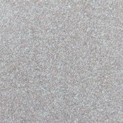 天然御影石 MKG-663J