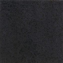 天然御影石 MKG-684P