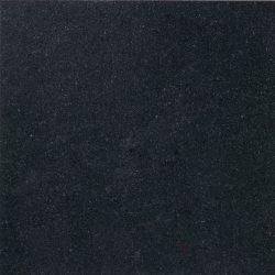 天然御影石 MK-18(P)