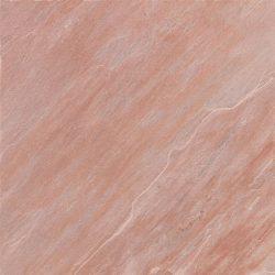 天然石方形 RMK108