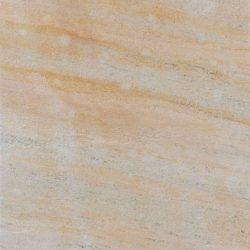 天然石方形 RMK107