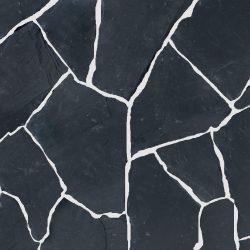 天然石乱形 RMK120