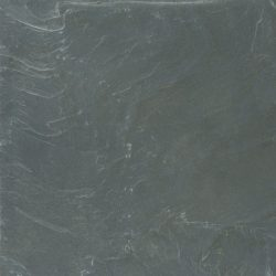 天然石方形 RMK104