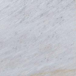 天然石方形 RMK109