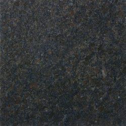 天然御影石 MK-52(P)
