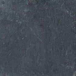 天然石方形 RMK105